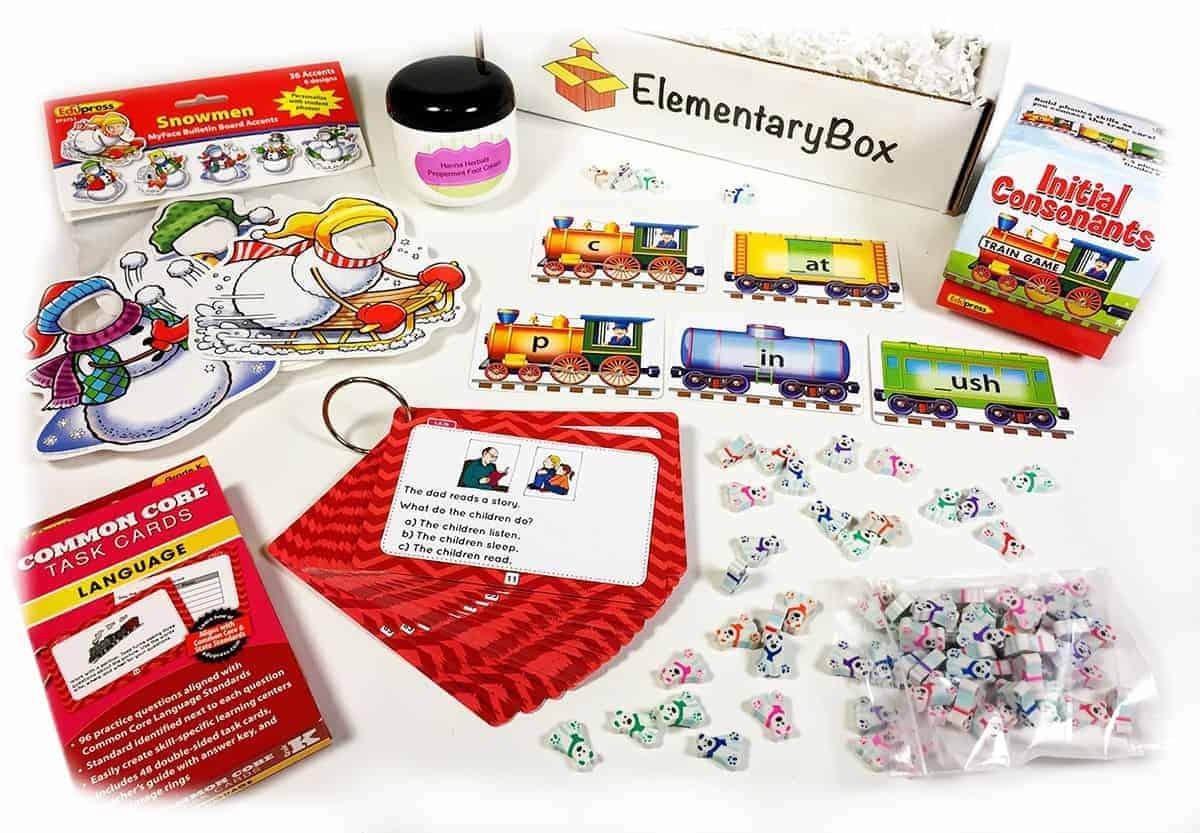 elementary-box-2