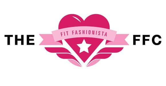 Fit Fashionista Club by Ellie Monthly Subscription