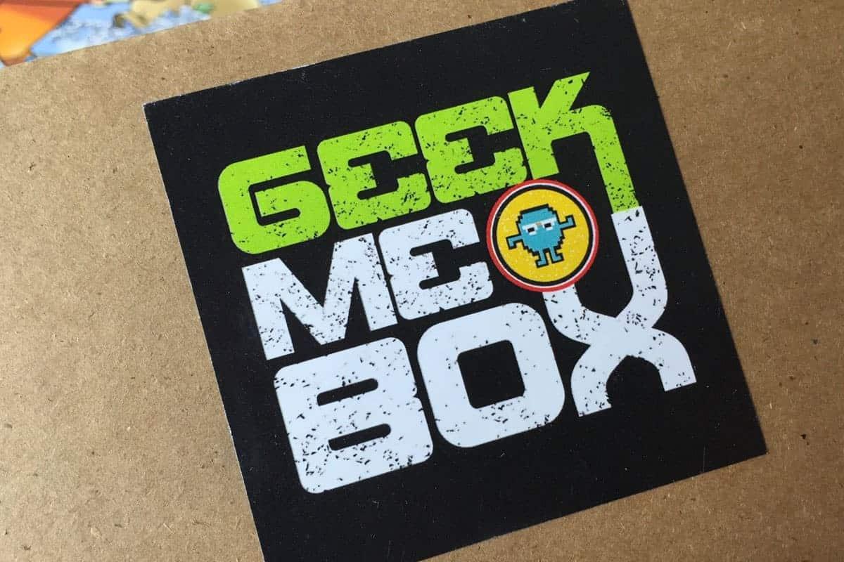 geek-me-box-