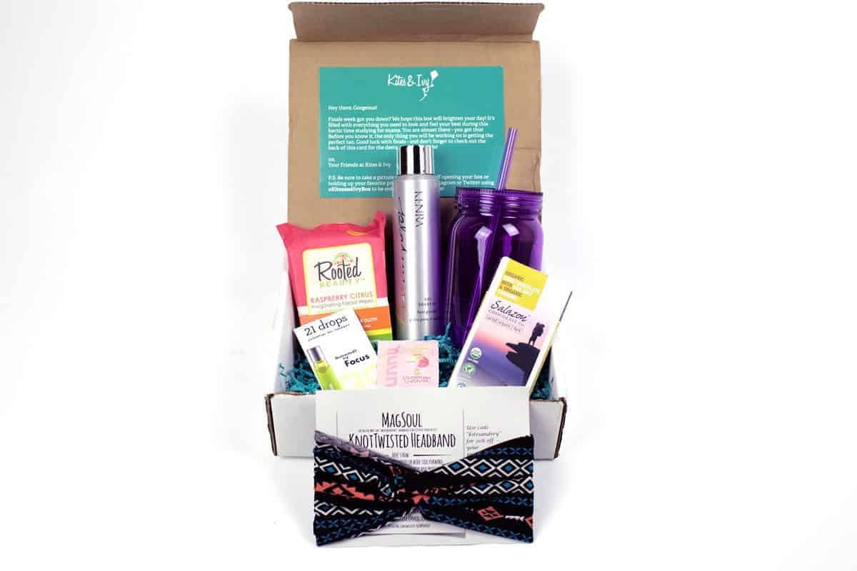 Kites Amp Ivy Find Subscription Boxes