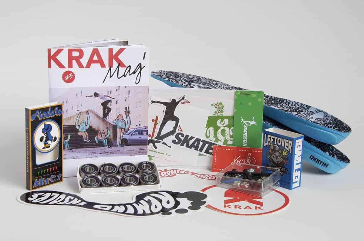 krakbox-2