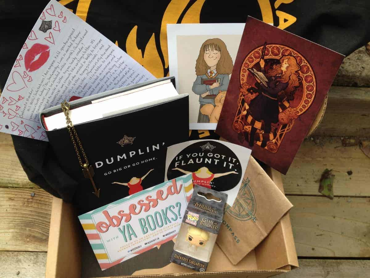 owlcrate-1