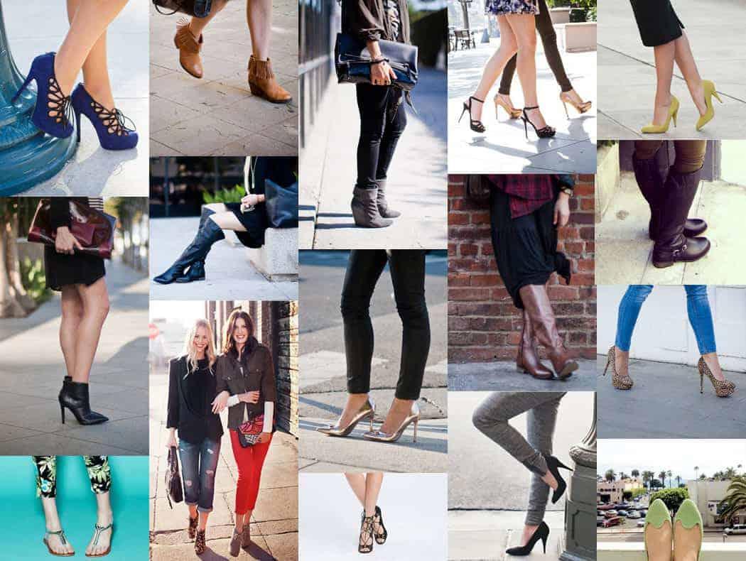 ShoeMint Monthly Shoe Subscription