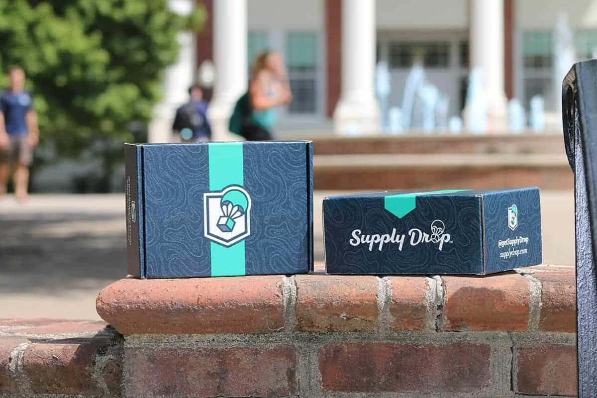 supply-drop-2
