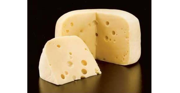 Wisconsin Cheese of the Month Club Monthly Subscription