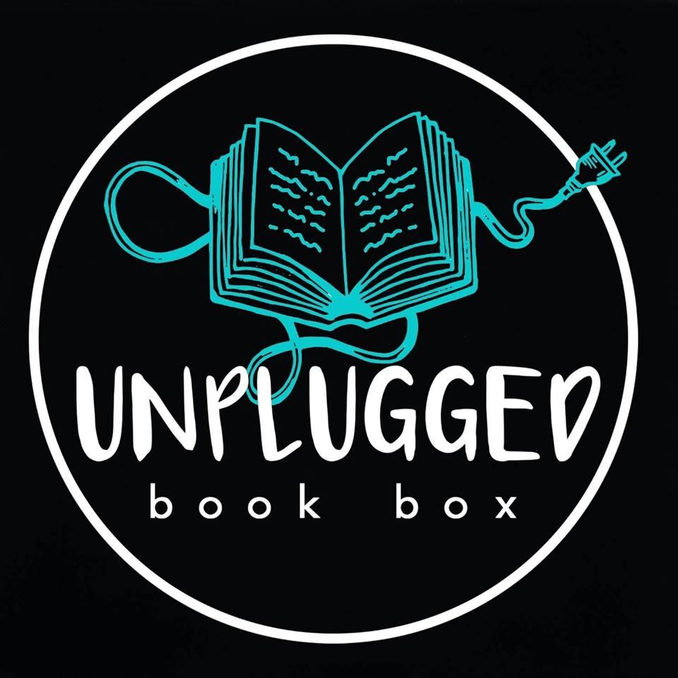 unplugged video game reviews - Screencheat: Unplugged (Switch eShop) News, Reviews, Trailer & Screenshots Manga Art Style