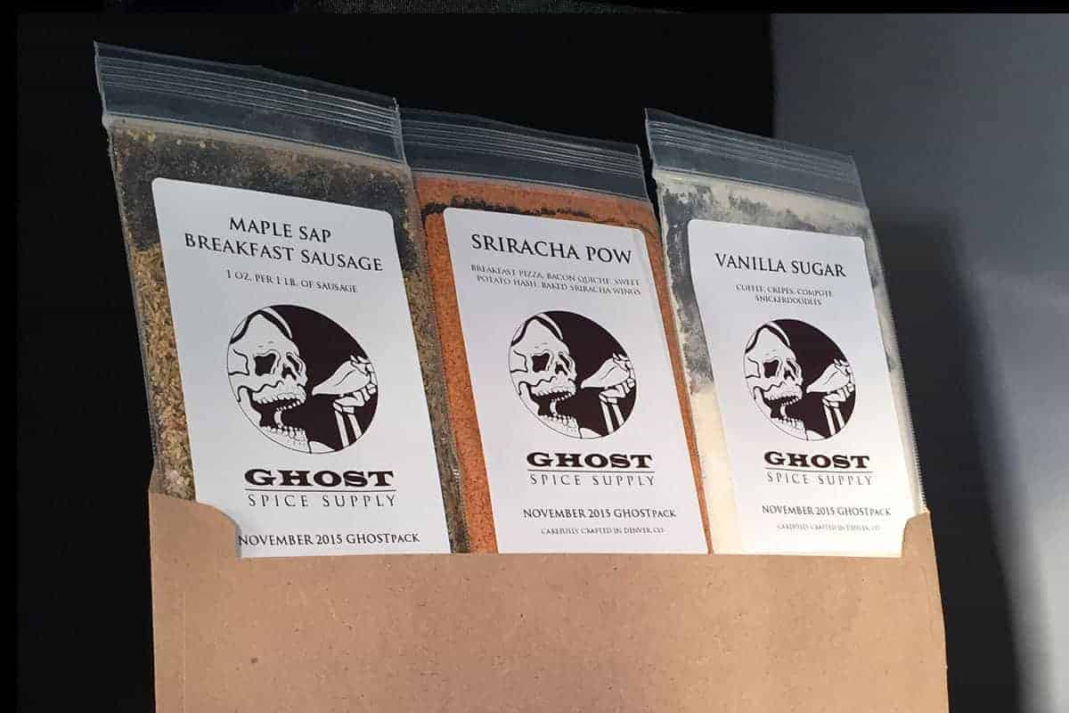 ghost-spice-1
