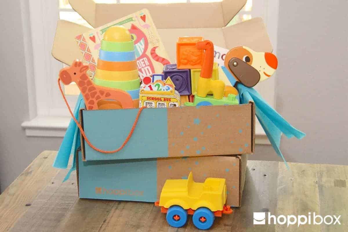 hoppi-box-1
