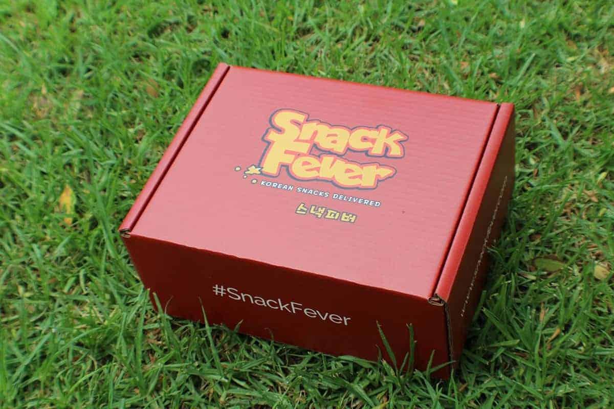 snackfever-1